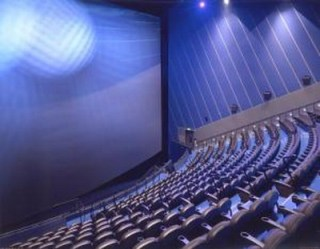 imax-theater-interior