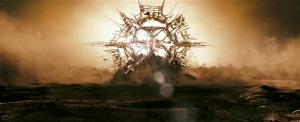 watchmen-trailer-image-2
