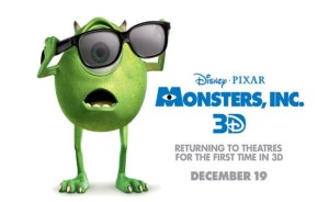 Monsters-Inc-3D